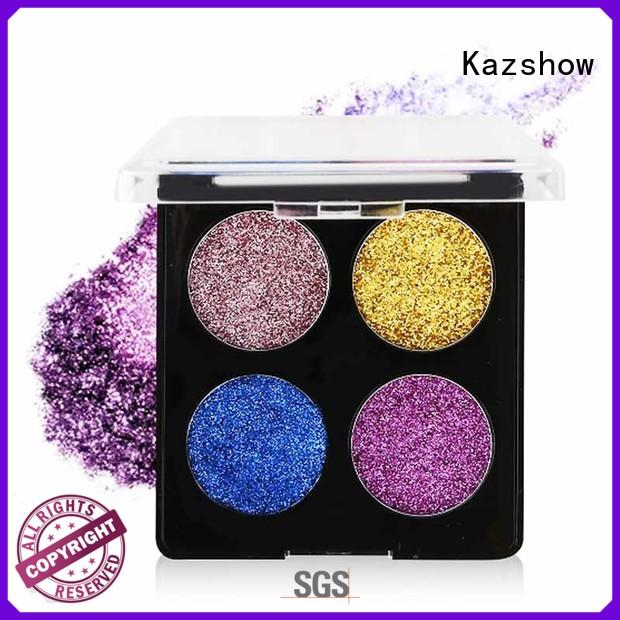 various colors matte eyeshadow palette wholesale products for sale for eyes makeup
