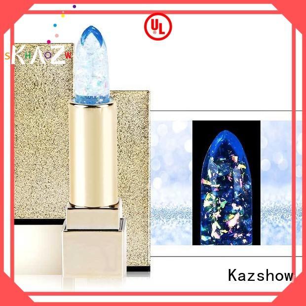 Kazshow luxury lipstick online wholesale market for women