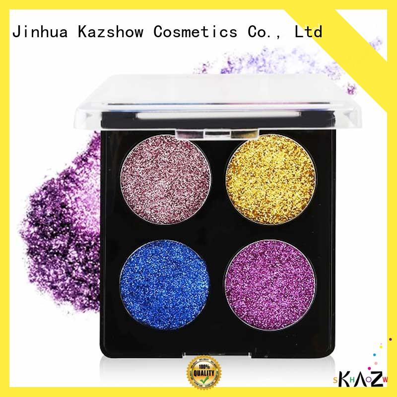 various colors professional makeup palettes china products online for women