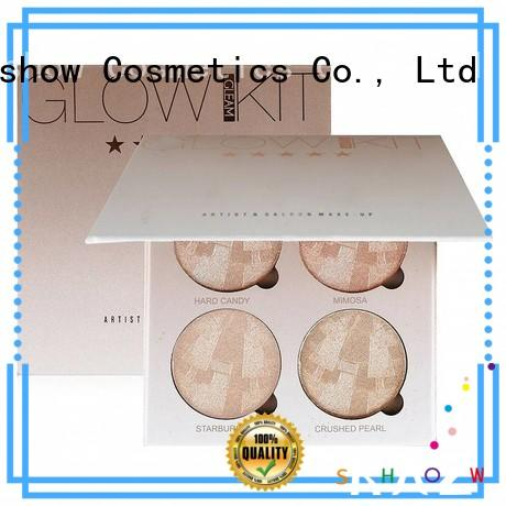 face highlighter powder buy products from china for face makeup Kazshow