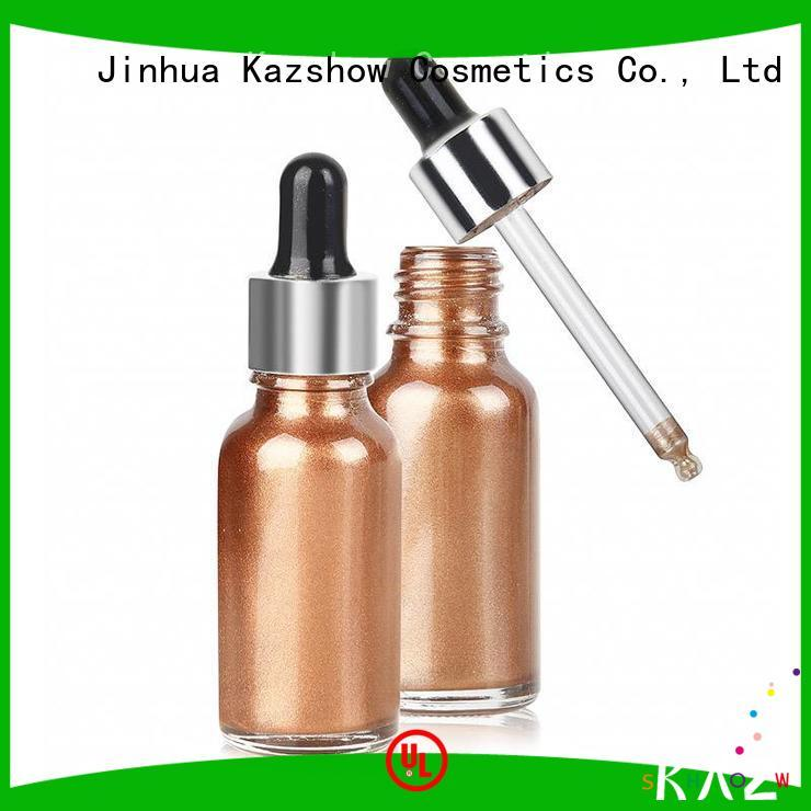 makeup highlighter palette buy products from china for young women Kazshow