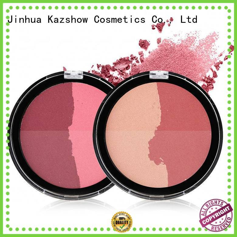natural blush makeup personalized for face makeup