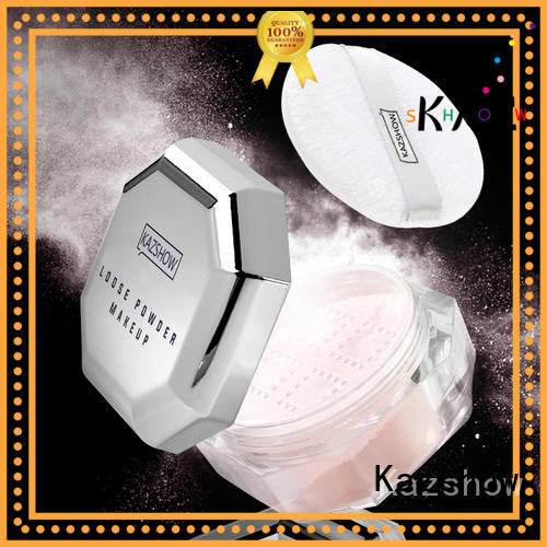 trendy face setting powder buy products from china for face