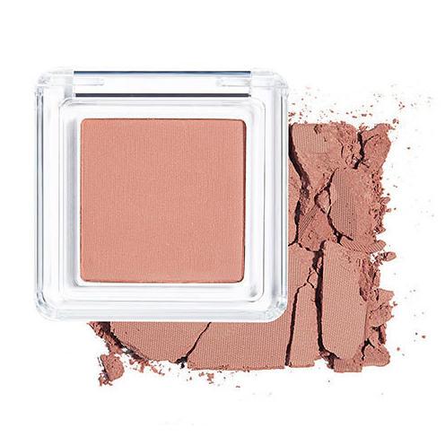 Monochrome Powder Long Lasting Blush
