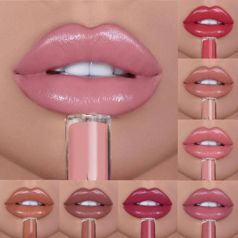 Lip Lust Creme Lipstick
