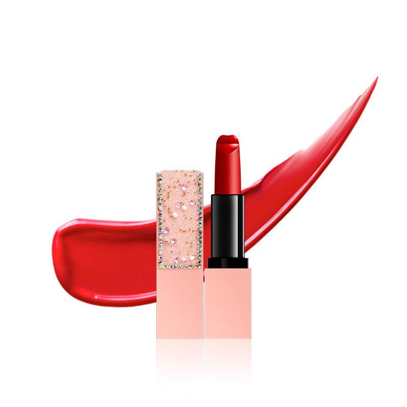 Drill Girl Lipstick