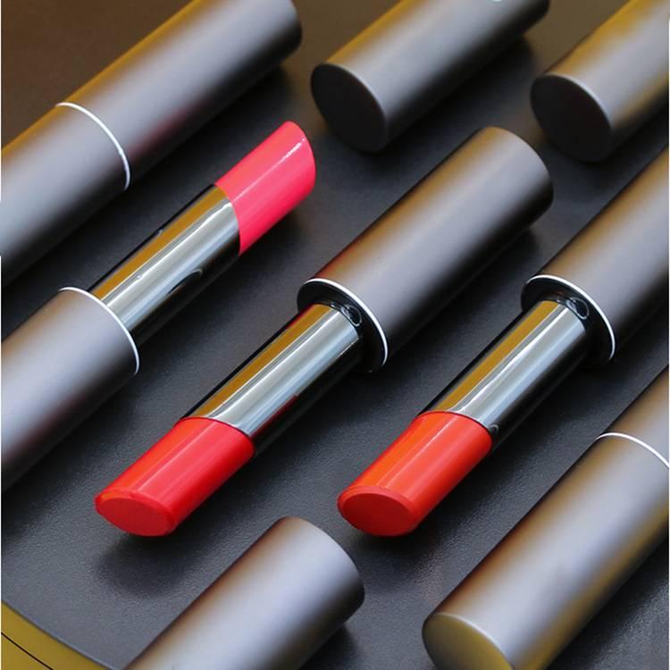 Long-lasting Moisturizing Lipstick