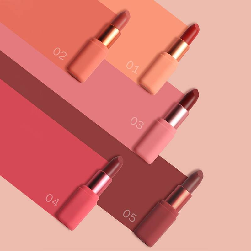 Dream Sweetheart Lipstick
