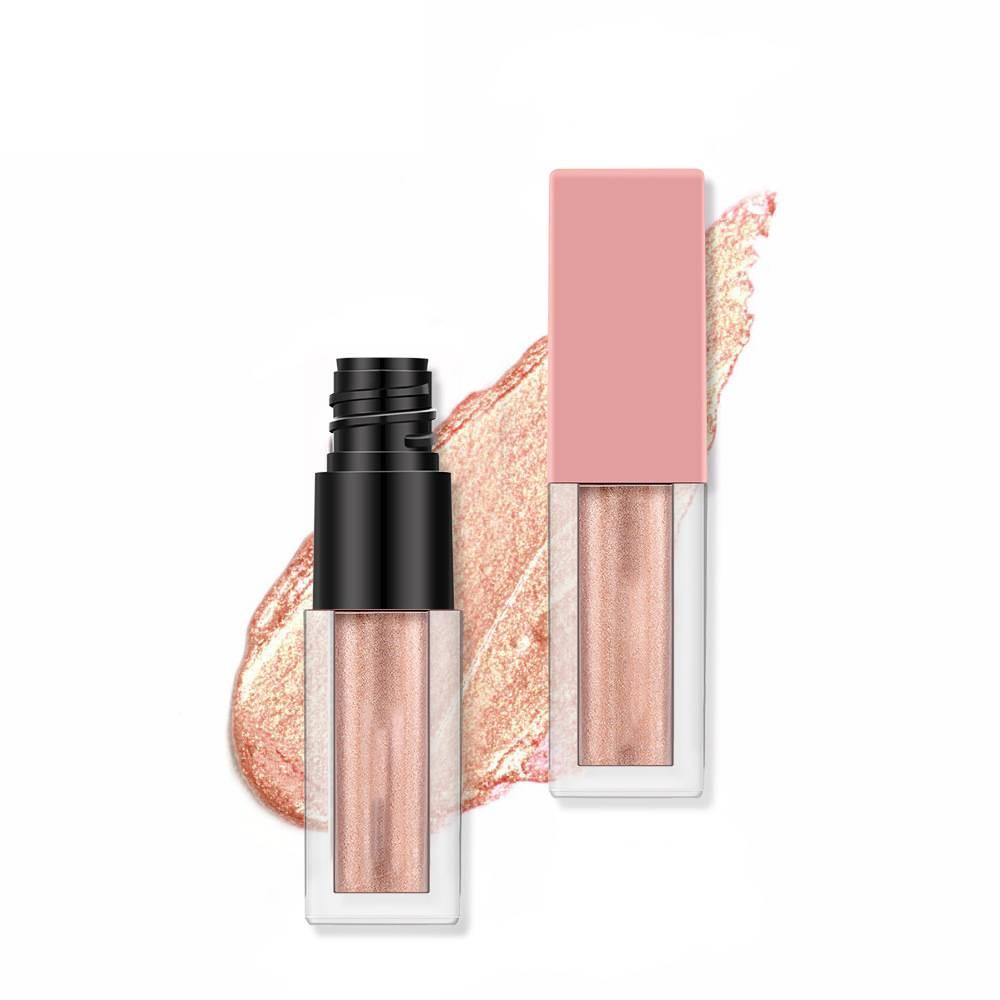 Pearl Shining Lip Gloss