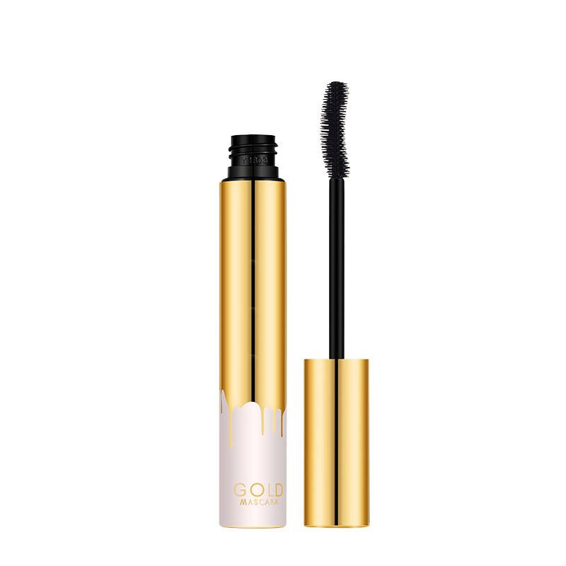 New Magic Waterproof Dense Mascara