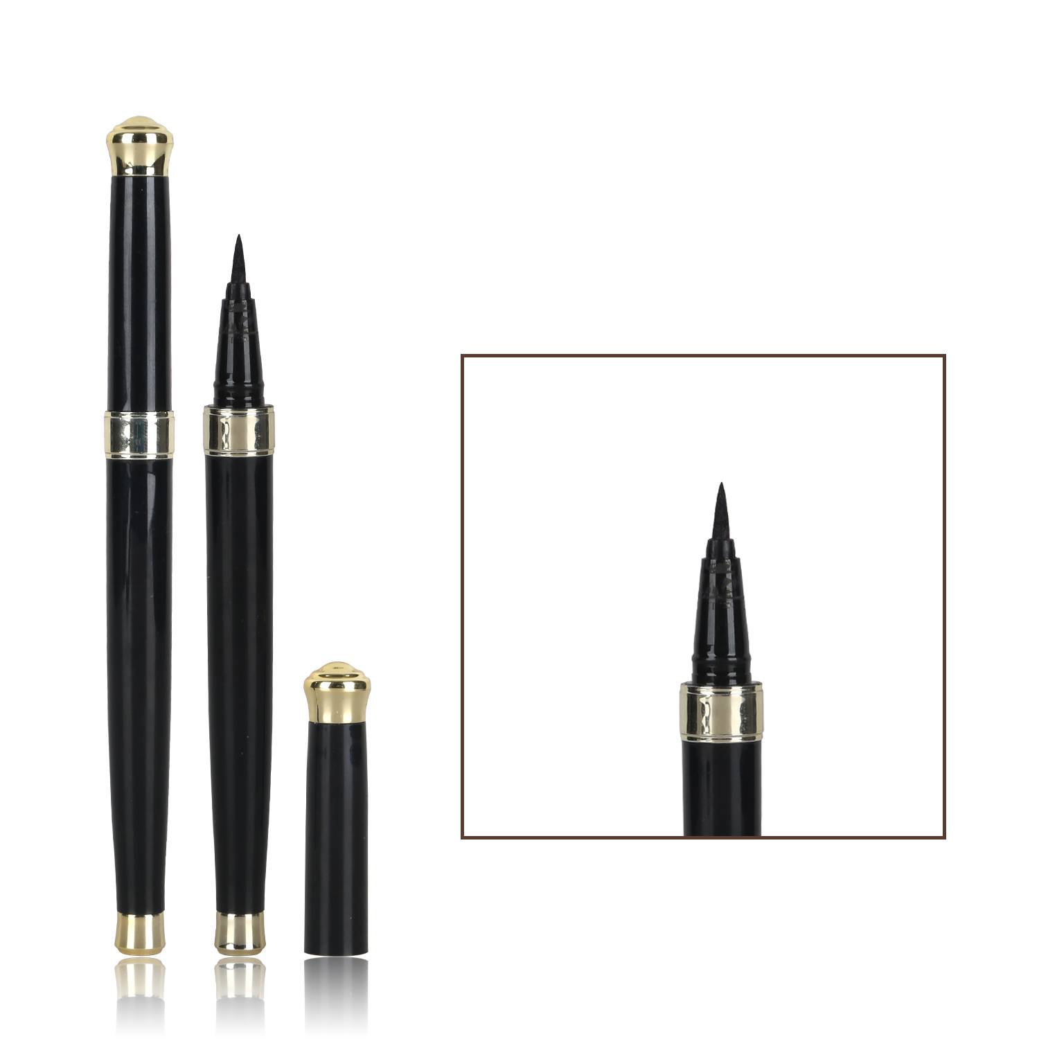 Pen Shape Waterproof Eyeliner