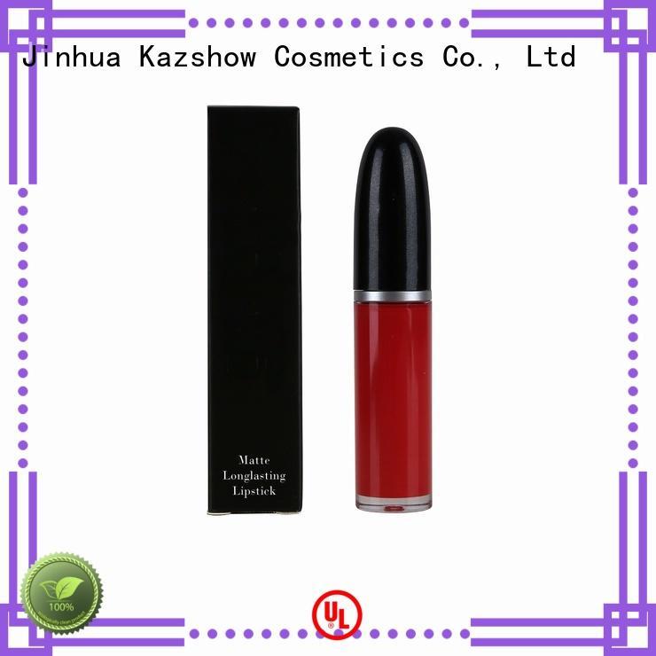 moisturizing natural lip gloss environmental protection for lip makeup