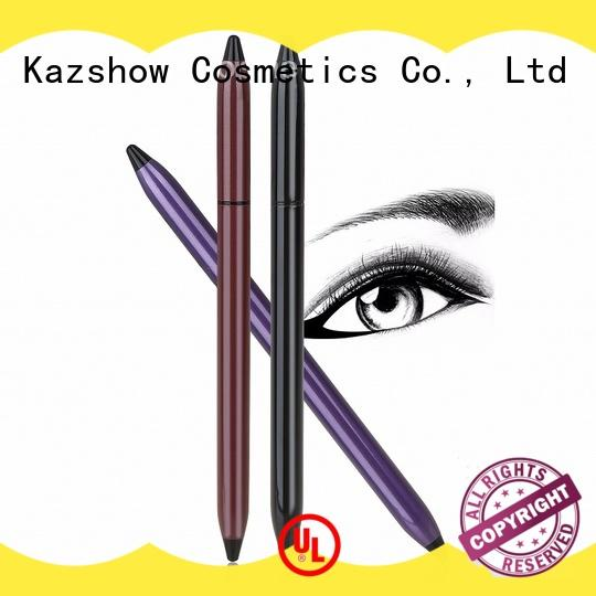 customize eyeliner pen on sale for makeup