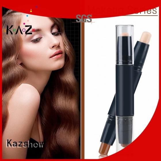 Kazshow flawless concealer directly sale for face makeup