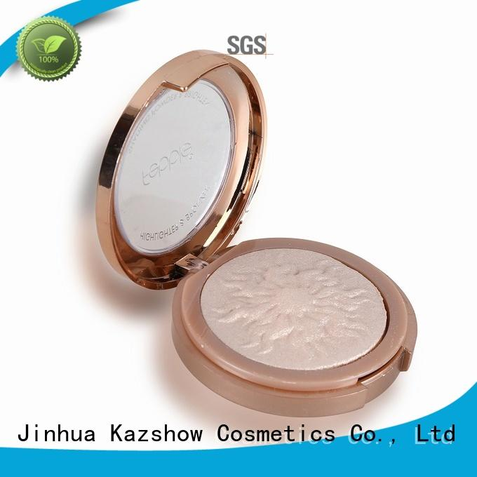 waterproof face highlighter directly price for face makeup