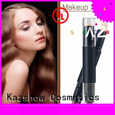Kazshow full coverage concealer factory price for face makeup