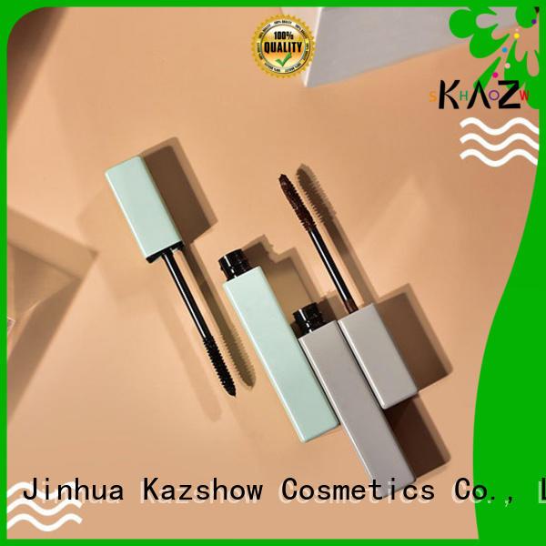 Kazshow 3D 3d lash mascara china products online for eyes makeup