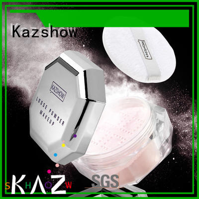 mineral mineral face powder wholesale online shopping for oil skin