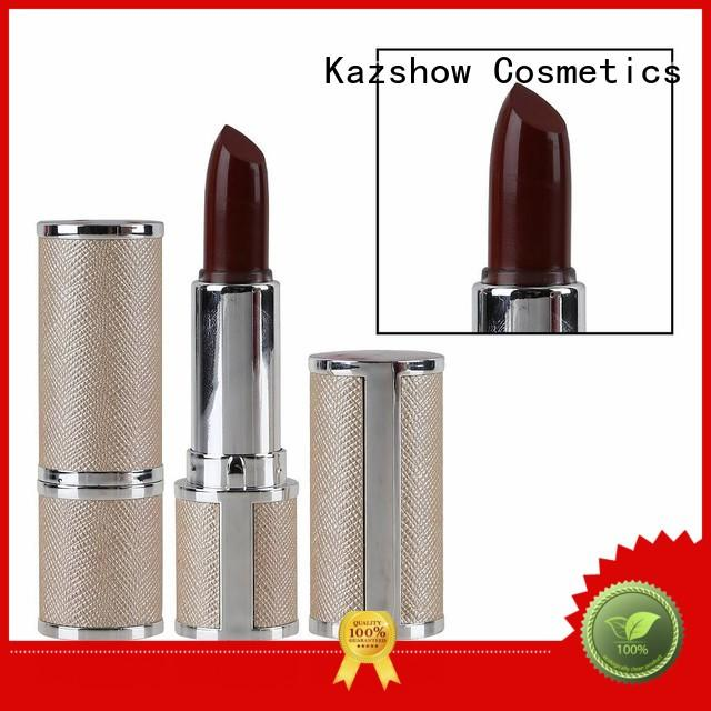 long lasting cosmetic lipstick online wholesale market for lipstick