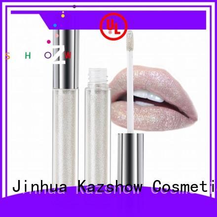 natural lip gloss advanced technology for business Kazshow