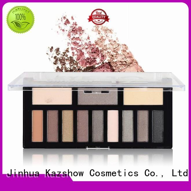 glitter glitter makeup palette cheap wholesale for eyes makeup
