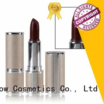 Kazshow unique design best long lasting lipstick wholesale products to sell for lips makeup