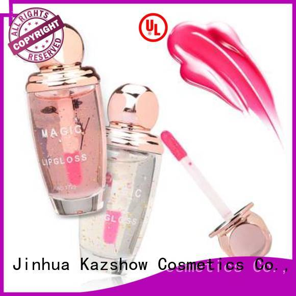 popular lip oil factory price for lips makeup