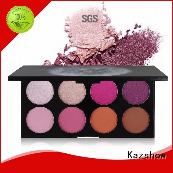Kazshow liquid blush wholesale for highlight makeup