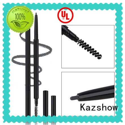Kazshow eyebrow pen inquire now for business