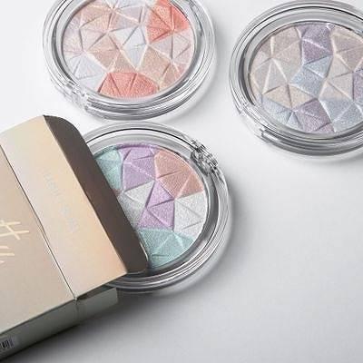 Highlight powder Face Shimmer Highlighter