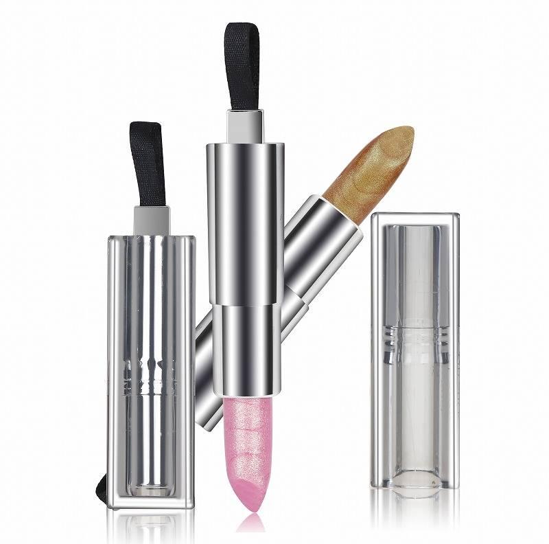 Kazshow make up lipstick from China for lips makeup-1