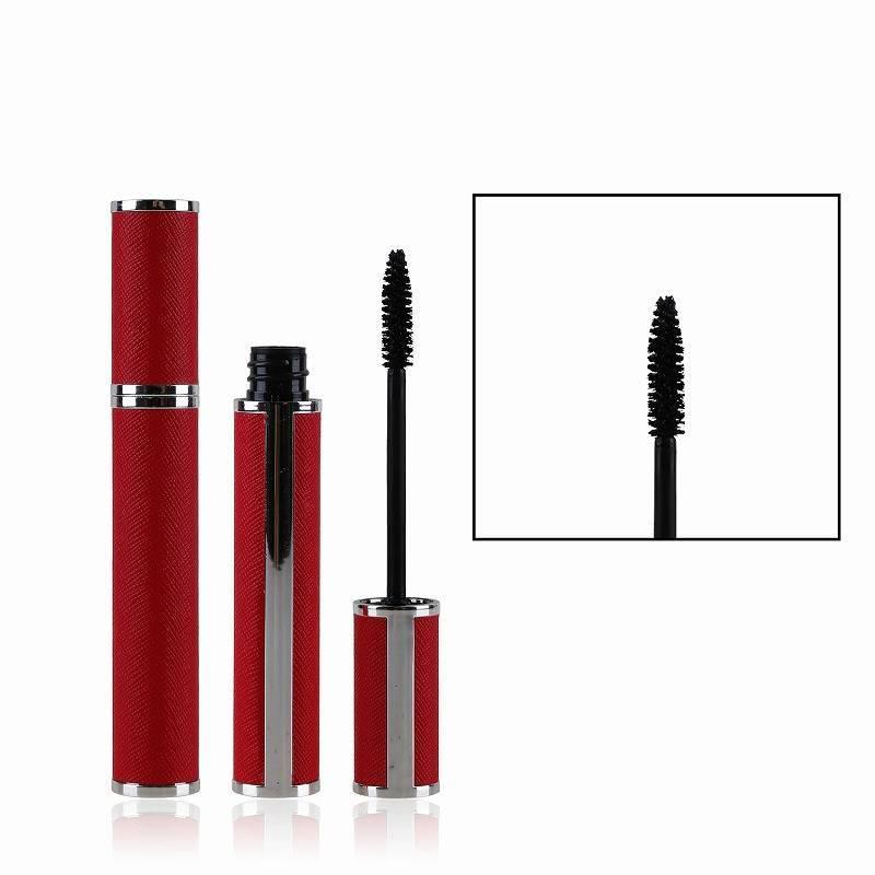 Longlasting Mascara Kit Professional Eye Makeup