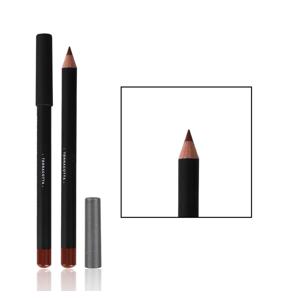 Smooth Eyeliner Pencil Smudge Proof Eyeliner Pencil