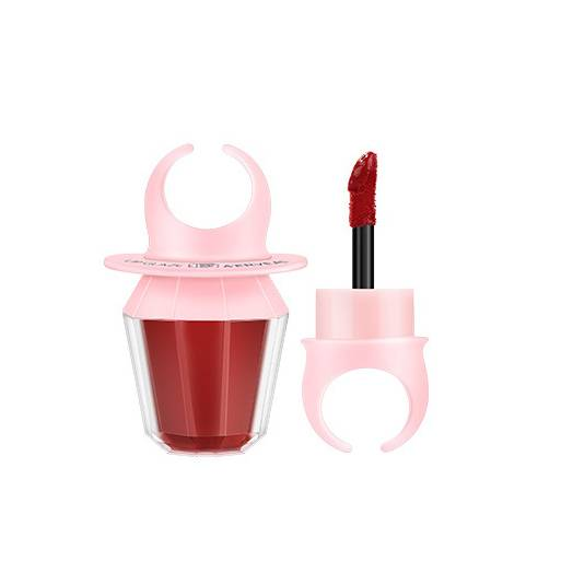 moisturizing sparkly lip gloss advanced technology for business-1