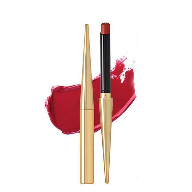 Smoke Tube Silky Lipstick Pen