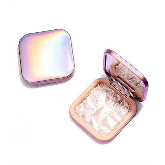 Custom best highlighter for dusky skin factory for ladies-1