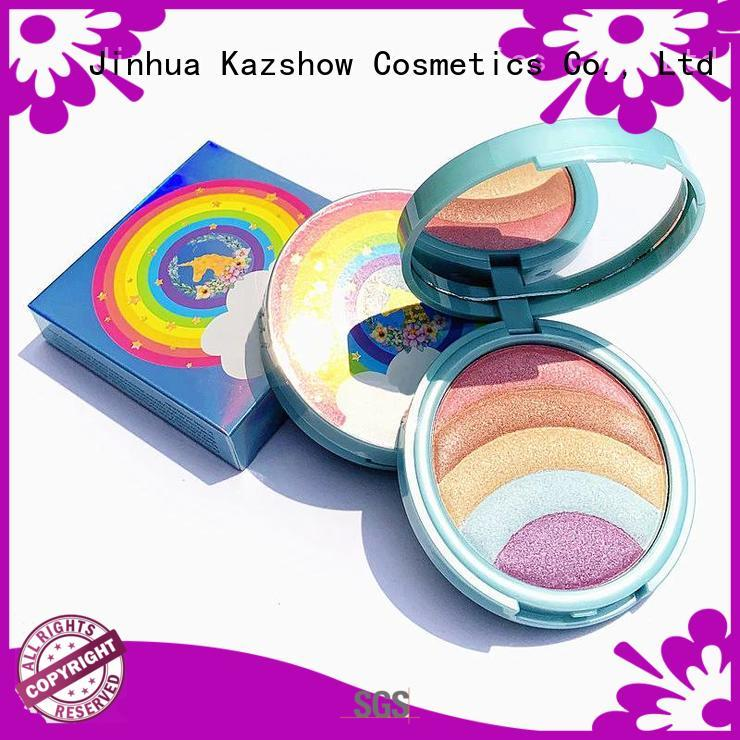 Kazshow liquid highlighter wholesale online shopping for young women