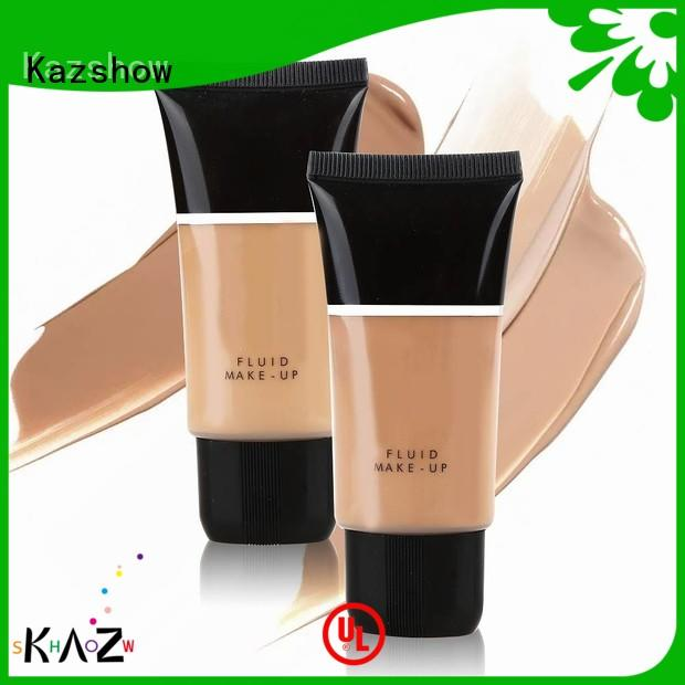 full cover natural foundation on sale for face cosmetic