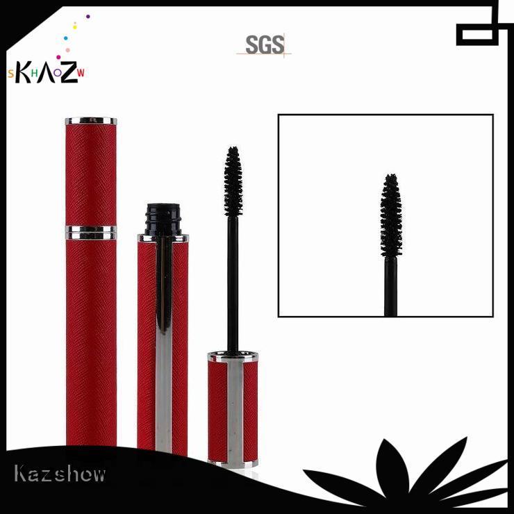 3d fiber lash mascara cheap wholesale for eyes makeup Kazshow