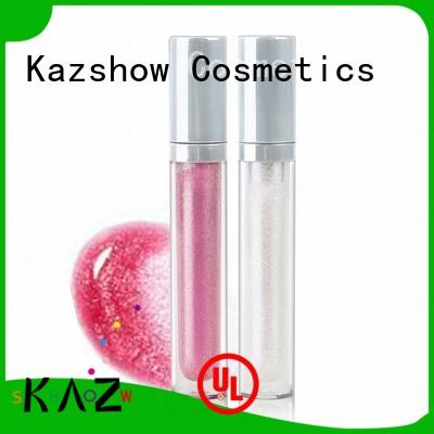 non-stick shimmer lip gloss china online shopping sites for lip makeup