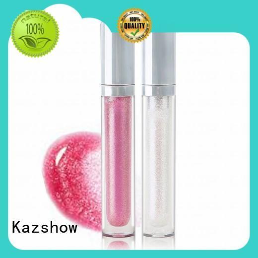 non-stick sparkle lip gloss china online shopping sitesfor lip makeup