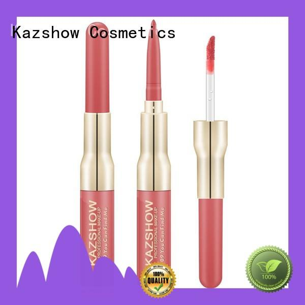 sparkly natural lip gloss china online shopping sites for business