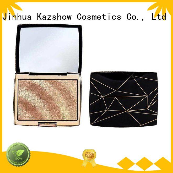nice design best powder highlighter directly price for ladies