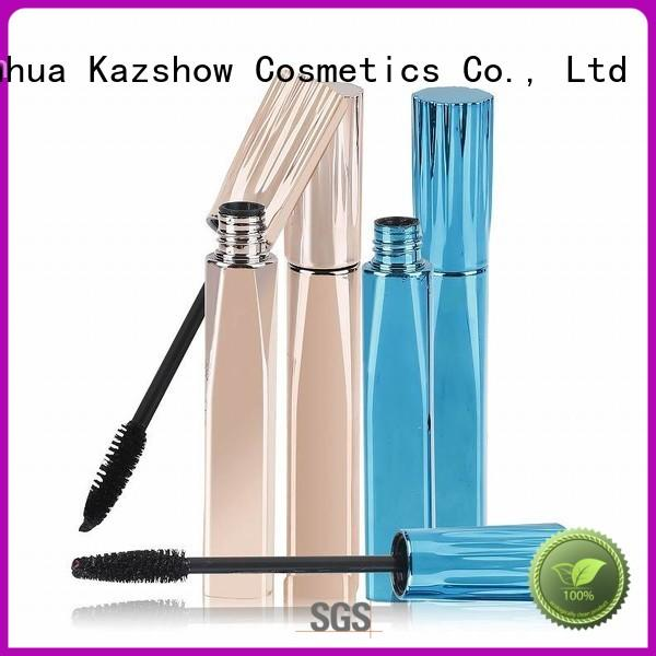thicken 3d mascara china products online for eye