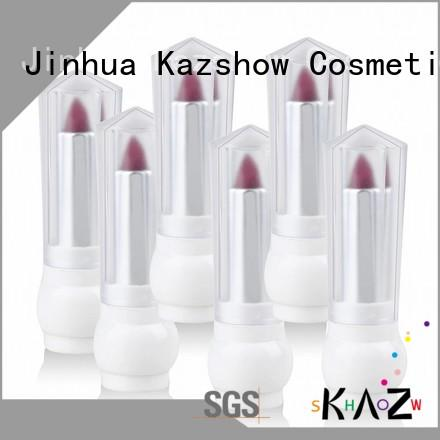 Kazshow trendy lipstick set online wholesale market for lipstick