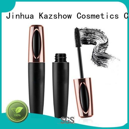 thicken 3d fiber mascara cheap wholesale for eyes makeup