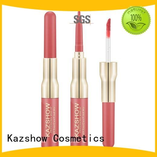 moisturizing pink lip gloss china online shopping sites for lip makeup