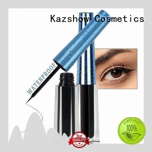 waterproof liquid eyeliner pen on sale for makeup