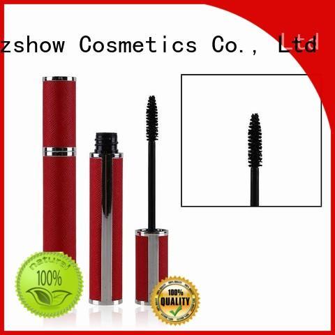 Kazshow 3d mascara cheap wholesale for eyes makeup