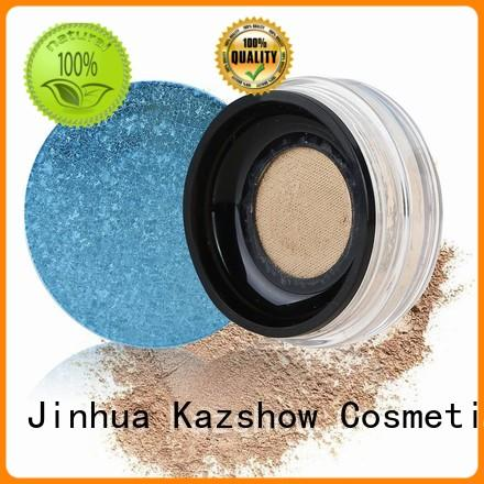 trendy best loose face powder directly price for young ladies